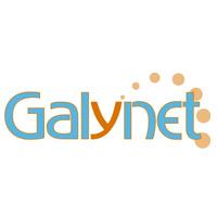 logo Galynet