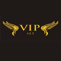 logo Vip Set